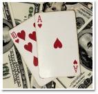 Casino Luck Has Surprising Outcomes